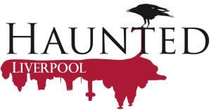 2008 haunted_liverpool2