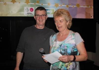 Andy award