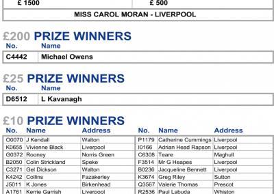 Lotto SD Wk 3 Yr 2 Results