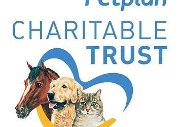 Pet Plan Charitable Trust Supports Freshfields!