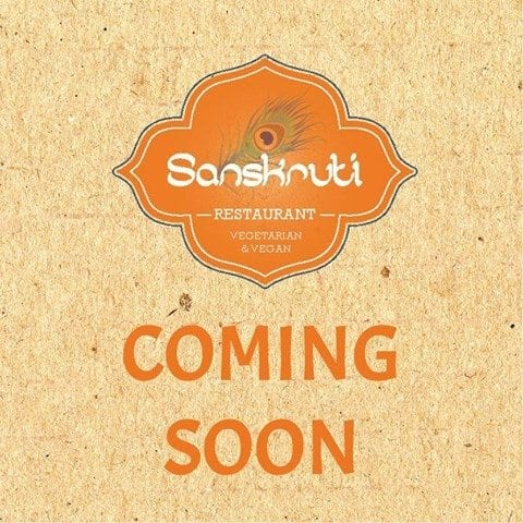 Sanskruti-Liverpool-coming-soon