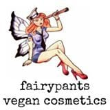 fairypants