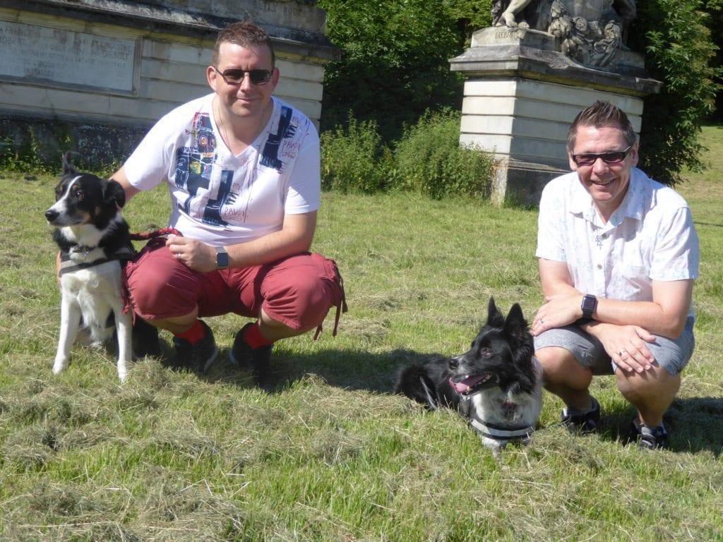 Freshfields Neutering Campaign | Freshfields Animal Rescue