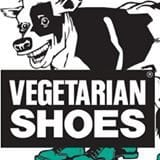 veg shoes